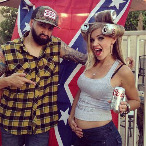 foto de 10 best white trash images on Pinterest White trash