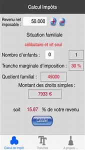 Calcul Des Frais Reel Impot : imp ts 2015 3 astuces pour optimiser sa d claration de ~ Premium-room.com Idées de Décoration