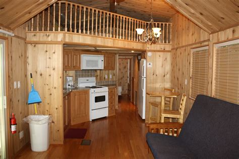 sites rates cabins cabins chariot eagle yogi bears jellystone