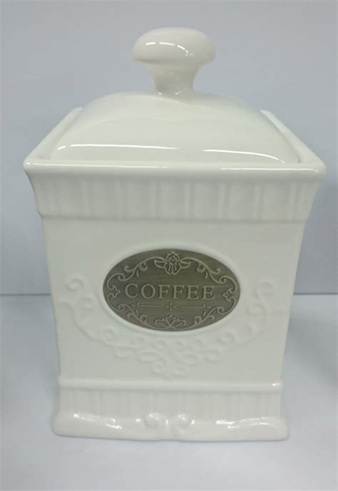 coffee kitchen canisters country kitchen canisters tea coffee sugar
