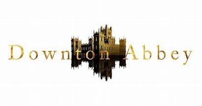 Downton Abbey Previous Attend Premiere Nyc