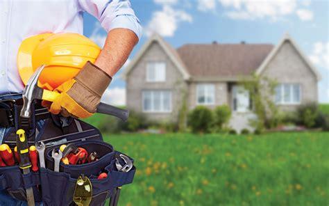 house maintenance handyman services trublue
