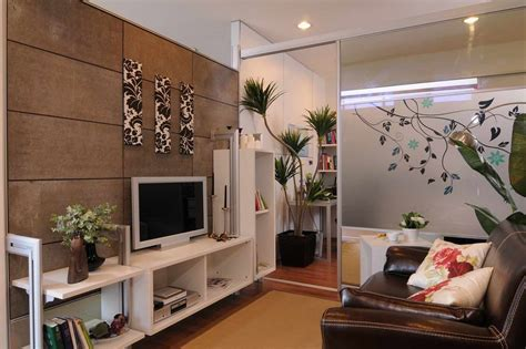 how to decorate a small living corner glass cabinets for living room decoration ipc385