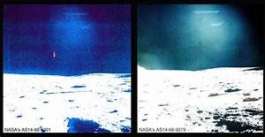 Dr. Ken Johnston NASA Whistleblower - Pics about space