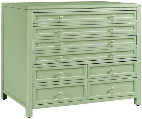 Craft Storage Furniture Marceladickcom