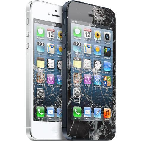 broken phones sell my broken phone lengkap