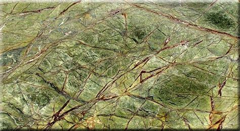 marble forest green kitchen and bathroom countertop color