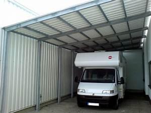 Carport Wohnmobil Preis : wohnmobil carport wohnmobil forum ~ Whattoseeinmadrid.com Haus und Dekorationen
