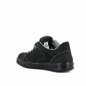Chaussures De Securite Legere Et Confortable : chaussure s curit l g re confortable homme 68 33 ht lisashoes ~ Dailycaller-alerts.com Idées de Décoration