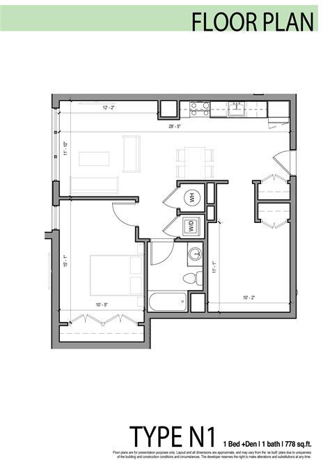 edge allston floor plans layouts   edge luxury building
