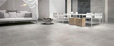 28 Best Large Concrete Tiles Concrete Look Tiles Gray