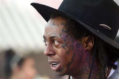 No Ceilings Album Tracklist by Lil Wayne S Quot No Ceilings 2 Quot Tracklist Revealed