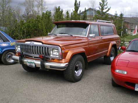 jeep cherokee chief xj jeep cherokee sj xj jeep wiki