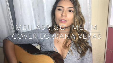 Melim (cover Lorrana Veras)