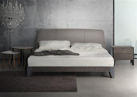 secret trica furniture