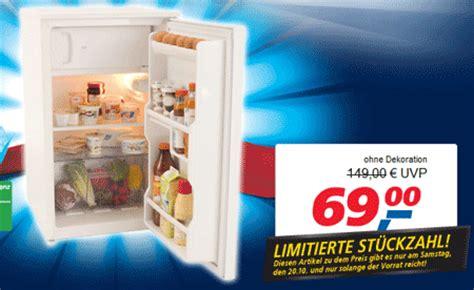 real kühlschrank kombi real k 252 hlschrank luxor g 252 nstige haushaltsger 228 te
