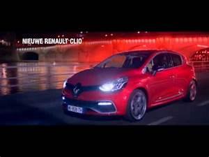 Geste Commercial Renault : commercial nieuwe renault clio youtube ~ Medecine-chirurgie-esthetiques.com Avis de Voitures