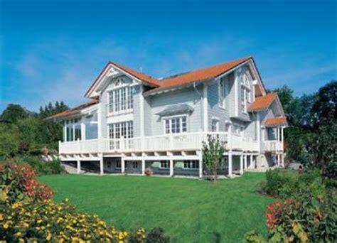Moderne Häuser Usa by ᐅ Amerikanisches Haus Bauen Preise Grundrisse Kataloge