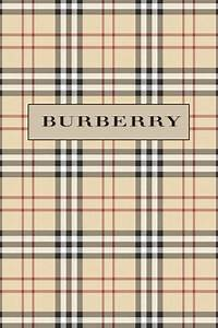 Burberry logo iPhone 4/4s wallpaper and background