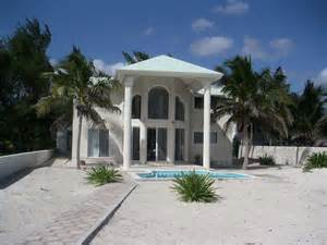 Beaches 6 Bedrooms Houses for Rent
