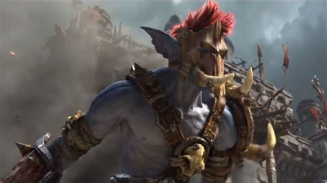 World Of Warcraft Warlock Wallpaper Zekhan A K A Quot Zappy Boi Quot The Surprise Star Leading Up To Battle For Azeroth Blizzard Watch