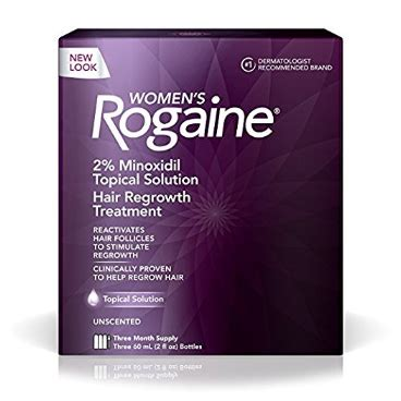 Best Hair Loss Products For Women Reviews of 2019 at
