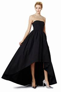 21 formal summer dresses for wedding guests crazyforus With rent a dress for a wedding