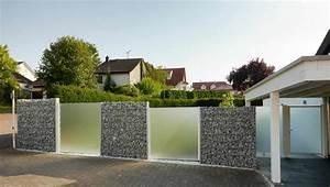 terrasse sichtschutz elegant sichtschutz fur garten With französischer balkon mit beleuchtung mauer garten
