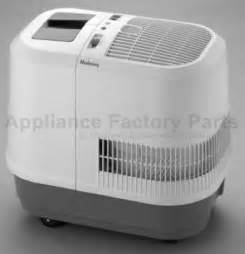 Sunbeam Humidifier Filters Holmes