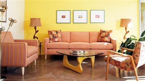 cozy livingroom mid century modern living room furniture