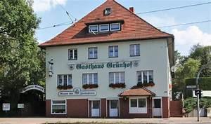 Haus Kaufen Frankfurt Oder : vereinigung frankfurter briefmarkensammler 1900 e v ~ Orissabook.com Haus und Dekorationen