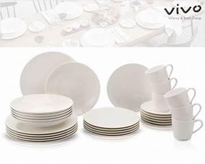 Villeroy Boch Vivo : villeroy en boch pannenset vivo ~ Eleganceandgraceweddings.com Haus und Dekorationen