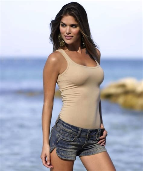 Anahi Gonzales Pictures Videos Bio And More