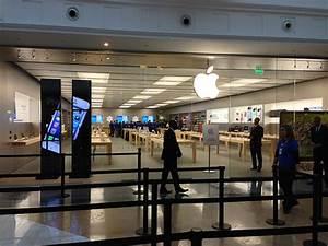 Ouverture Val D Europe : ouverture de l 39 apple store val d 39 europe ~ Dailycaller-alerts.com Idées de Décoration
