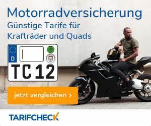 Motorradversicherung Berechnen : kraftr der versicherung kraftr der versicherung tarifrechner ~ Themetempest.com Abrechnung