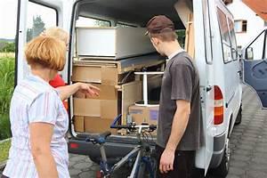 Transporter Mieten Günstig : transporter mieten guben ~ Watch28wear.com Haus und Dekorationen
