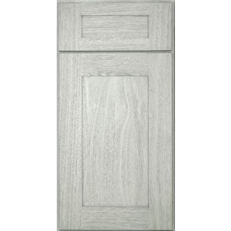 nova light gray cabinet door sample kitchen cabinets