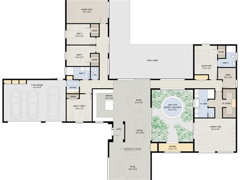 1 luxury house plans 5 bedroom luxury house plans 2017 house plans and home