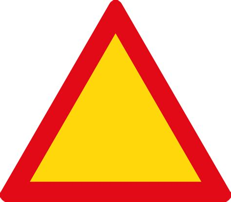 Filetriangle Warning Sign (red And Yellow)g. Identity Theft Protection Equifax. Health Care Research Paper Exchange Mail Upmc. Military Schools For Teens Jet Air Hand Dryer. How To Motivate Team Members. Palm Beach Gardens Plastic Surgery. Annuity Amortization Calculator. Check Credit Score Canada Denial In Addiction. Medical Transportation Vehicles