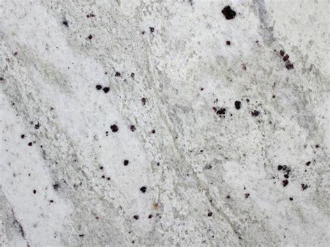 white granite colors granite colors largest selection granite slabs