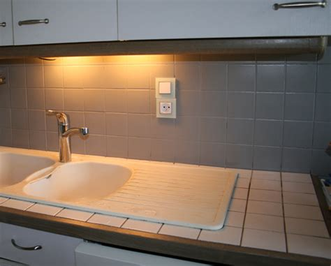 peindre la faience de cuisine charmant peindre la faience de cuisine 3 les joints