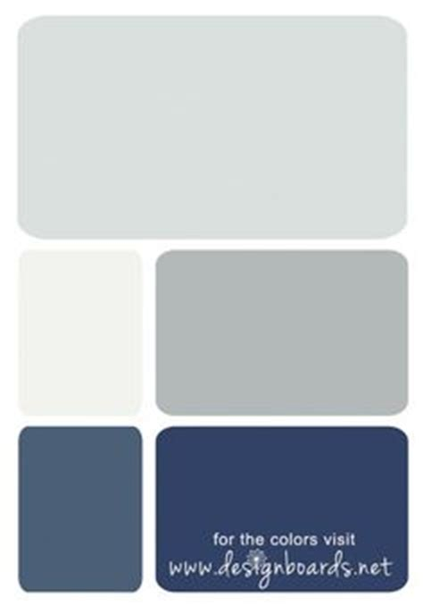 1000 images about gray blue on color palettes