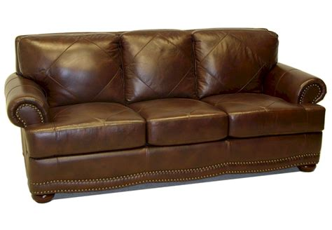 Sectional Sofa Attached Back Pillows Emailsanitycom
