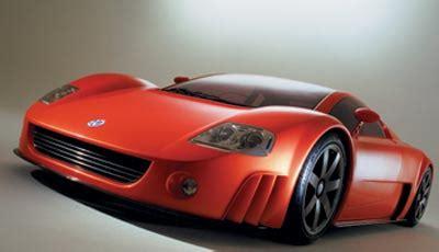Beliebteste Supersportwagen Der Welt Studie by Begehrlichkeiten Volkswagen Zeigt In Tokio Studie Des