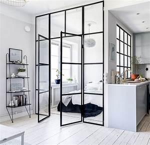 the 25 best glass partition wall ideas on pinterest With porte d entrée alu avec faience salle de bain 30 x 60