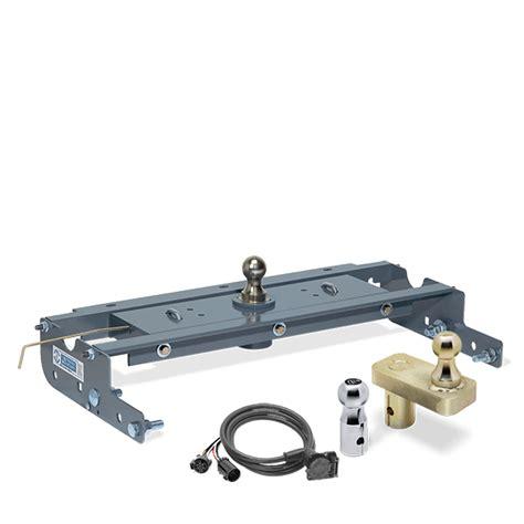 Croft Trailer Supply | Trailers Parts Service Repair