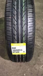 185 60 15 : 185 60 r15 84h dayton best new tyre ~ Maxctalentgroup.com Avis de Voitures