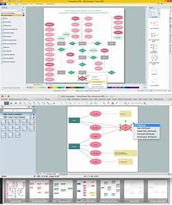 Design Element  Chen