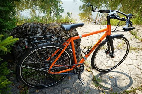 How To Pick The Best Bike For You