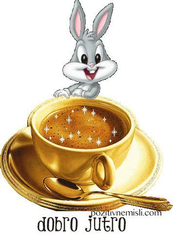jutro dobro jutro dober  ti zelim